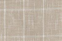 5731711 LINDER/LINEN Check / Plaid Linen Blend Fabric