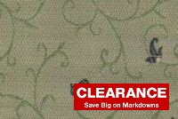 5734915 DENNIS/PEAR Jacquard Upholstery Fabric