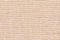 5735011 SHANNON/NATURAL Solid Color Upholstery Fabric