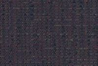 5735013 SHANNON/BLUSTERY Solid Color Fabric