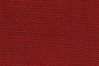 5735014 SHANNON/FLAME Solid Color Upholstery Fabric