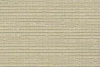 5735015 SHANNON/PEAR Plain Fabric