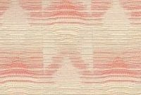 5735211 KERRY/PRISM Diamond Jacquard Upholstery Fabric