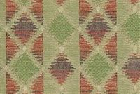 5735215 KERRY/SPRING Diamond Jacquard Fabric