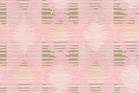 5735216 KERRY/FIESTA Diamond Jacquard Fabric