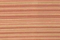 5735312 HUGH/GOLDEN Stripe Jacquard Upholstery Fabric