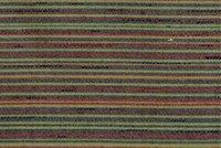 5735315 HUGH/GARDEN Stripe Jacquard Fabric