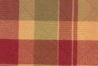 5735812 MILNER/PRISM Check / Plaid Matelasse Fabric