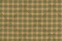 5735912 CLAYTON/PRISM Check / Plaid Matelasse Fabric