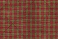 5735913 CLAYTON/HARVEST Check / Plaid Matelasse Fabric
