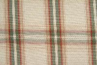 5736111 TAYLOR FOREST SHADE Check Fabric