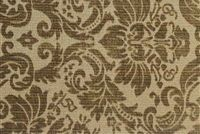 5736711 HARRISON MISTY GLEN Chenille Fabric