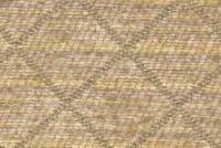 5736813 LARCHMONT NOTABLE NEUTRAL Diamond Chenille Fabric