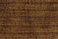 5736912 ROCHELLE HONEY Chenille Fabric