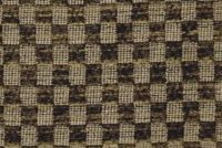 5737011 PEBBLES MISTY GLEN Check / Plaid Fabric