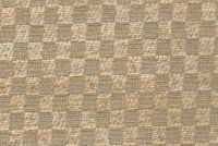 5737013 PEBBLES NOTABLE NEUTRAL Check / Plaid Fabric