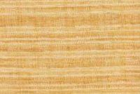 5737121 COOPER GOLDEN RAY Chenille Fabric