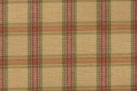 5737312 CLIFTON SUNSET Check / Plaid Fabric