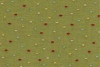 5737617 DOTTY/VIBRANT Dot and Polka Dot Jacquard Fabric