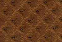 5738414 SARASOTA/BURNISHED GOLD Jacquard Fabric