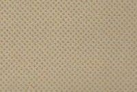 5738714 MONTEREY/BUCKSKIN Solid Color Fabric