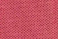 5738734 MONTEREY/BLUSH Solid Color Fabric