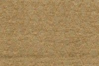 5739614 CHRISTINE/GOLDEN Chenille Fabric