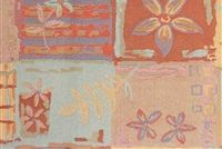 5741213 GARRISON/MELLOW MOODS Contemporary Tapestry Fabric