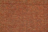 5741412 MIDDLETON/COPPER Solid Color Linen Blend Fabric