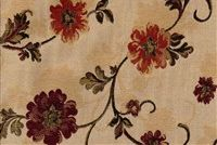 5741611 ADAM/BURNISHED Jacquard Fabric