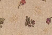 5741711 KIM/BURNISHED Jacquard Fabric