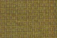 5742211 CRAFTWEAVE/SAGE Solid Color Fabric