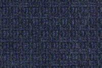 5742214 CRAFTWEAVE/BLUEBELL Solid Color Fabric