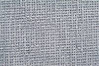 5742219 CRAFTWEAVE/SPA Solid Color Fabric