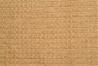 5742220 CRAFTWEAVE/BUCK Solid Color Fabric
