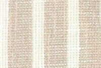 5742511 KILLARNEY/BEACHCREST SAND Stripe Jacquard Fabric