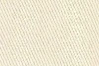 5742911 FOLEY/STONE Solid Color Twill Fabric