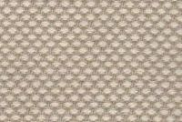 5743011 MATT/LINEN Solid Color Fabric