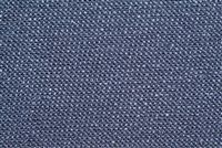5743525 BLAZER/BLUE MAGIC Solid Color Fabric