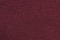 5743526 BLAZER/BERRY Solid Color Fabric