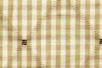 5743713 DIAMONDHEAD/SANDS Check / Plaid Matelasse Fabric