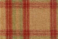 5743811 HAYES/POTTERY Check / Plaid Fabric