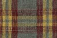 5743813 HAYES/GARDEN Check / Plaid Fabric