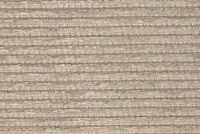 574425 EMILY/SHELL Stripe Chenille Fabric