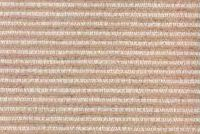 574426 EMILY/SPRING MEADOW Stripe Chenille Fabric