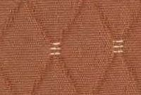 5744514 MARCO/CAFE Diamond Jacquard Fabric