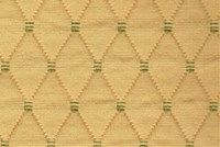 5744522 MARCO SUMMER FIELD Diamond Jacquard Fabric