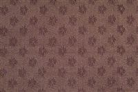5745824 SPINOUT/CAPPUCCINO Damask Fabric