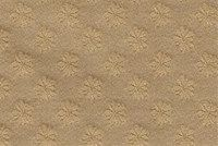 5745825 SPINOUT/BELLADONNA Damask Fabric