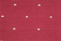 5746028 ALEX/SOFT RASPBERRY Dot and Polka Dot Jacquard Fabric